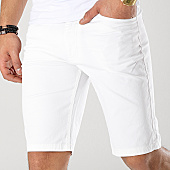 /achat-shorts-jean/american-people-short-jean-trone-blanc-169096.html