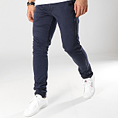 /achat-chinos/american-people-pantalon-chino-paul-bleu-marine-169097.html