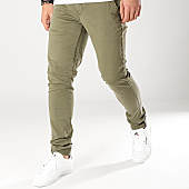 /achat-chinos/american-people-pantalon-chino-paul-vert-kaki-169100.html