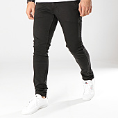 /achat-chinos/american-people-pantalon-chino-paul-noir-169102.html