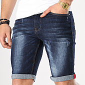 /achat-shorts-jean/american-people-short-jean-tryl-bleu-denim-169107.html