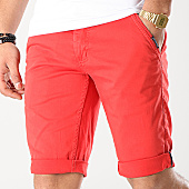 /achat-shorts-chinos/american-people-short-chino-terry-rouge-169109.html