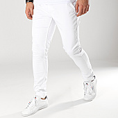 /achat-chinos/american-people-pantalon-chino-paul-blanc-169111.html