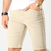 /achat-shorts-chinos/american-people-short-chino-trone-beige-169113.html