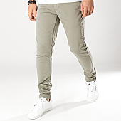 /achat-chinos/american-people-pantalon-chino-paul-gris-169114.html