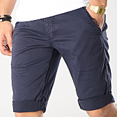/achat-shorts-chinos/american-people-short-chino-terry-bleu-marine-169117.html