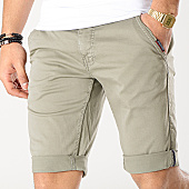 /achat-shorts-chinos/american-people-short-chino-terry-gris-169118.html