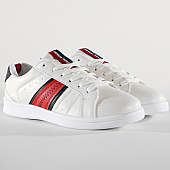/achat-baskets-basses/american-people-baskets-saga-90-134-white-169119.html
