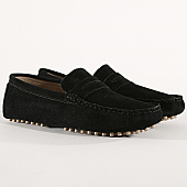/achat-chaussures/american-people-mocassins-sun-90-130-black-169122.html
