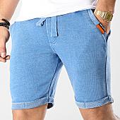 /achat-shorts-jogging/american-people-short-jogging-trent-bleu-clair-169136.html