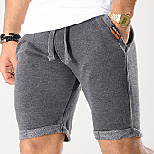 /achat-shorts-jogging/american-people-short-jogging-trent-gris-anthracite-169137.html