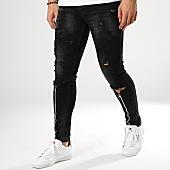 /achat-jeans/classic-series-jean-slim-6094-s-noir-169157.html