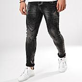 /achat-jeans/classic-series-jean-slim-a-bandes-6111-s-noir-169158.html
