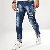 /achat-jeans/classic-series-jean-slim-6115-bleu-brut-169159.html
