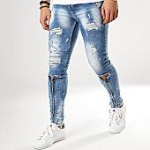 /achat-jeans/classic-series-jean-slim-6093-k8-bleu-denim-169160.html