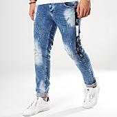 /achat-jeans/classic-series-jean-slim-a-bandes-6102-k-bleu-denim-169162.html