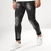 /achat-jeans/classic-series-jean-slim-6113-s-noir-169166.html