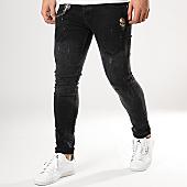 /achat-jeans/classic-series-jean-slim-6105-s2-noir-dore-169169.html