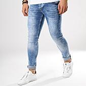 /achat-jeans/classic-series-jean-slim-6083-k2-bleu-denim-169170.html