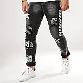 /achat-jeans/classic-series-jean-slim-6098-s-noir-169171.html