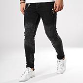 /achat-jeans/classic-series-jean-slim-6105-s-noir-dore-169172.html