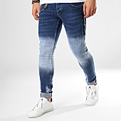 /achat-jeans/classic-series-jean-slim-a-bandes-6081-k-bleu-brut-169173.html