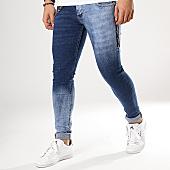 /achat-jeans/classic-series-jean-slim-a-bandes-6081-k2-bleu-brut-169174.html