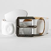 /achat-ceintures/kaporal-ceinture-ketal-blanc-169164.html