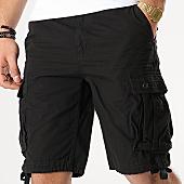 /achat-shorts-cargo/kaporal-short-cargo-korge-noir-169176.html