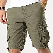 /achat-shorts-cargo/kaporal-short-cargo-korge-vert-kaki-169177.html