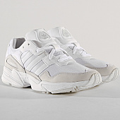 /achat-baskets-basses/adidas-baskets-yung-96-ee3682-footwear-white-grey-two-169243.html