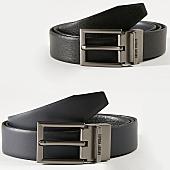 /achat-ceintures/antony-morato-ceinture-reversible-mmbe00381-noir-bleu-marine-169267.html
