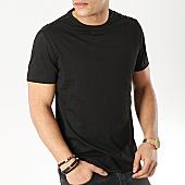 /achat-t-shirts/antony-morato-tee-shirt-mmks01507-noir-169298.html