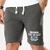 /achat-shorts-jogging/blend-short-jogging-20708019-gris-chine-169348.html