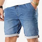 /achat-shorts-jean/blend-short-jogg-jean-fashion-20707485-bleu-denim-169361.html