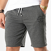 /achat-shorts-jogging/blend-short-jogging-20707656-gris-chine-169420.html