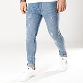 /achat-jeans/brave-soul-jean-skinny-lark-bleu-denim-169377.html