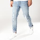 /achat-jeans/brave-soul-jean-skinny-justin-bleu-denim-169379.html