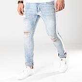 /achat-jeans/brave-soul-jean-skinny-a-bandes-memphis-bleu-wash-169381.html