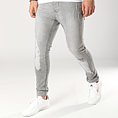 /achat-jeans/brave-soul-jean-skinny-aston-gris-169392.html