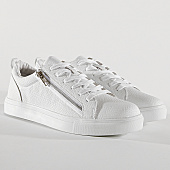 /achat-baskets-basses/brave-soul-baskets-oscar-white-169422.html