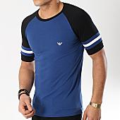 /achat-t-shirts/emporio-armani-tee-shirt-111811-9p529-bleu-marine-noir-169223.html