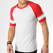 /achat-t-shirts/emporio-armani-tee-shirt-111811-9p529-gris-chine-rouge-169228.html