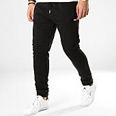 /achat-pantalons-joggings/fila-pantalon-jogging-pure-681095-noir-169415.html
