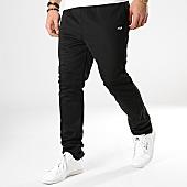 /achat-pantalons-joggings/fila-pantalon-jogging-nolin-682357-noir-169472.html