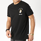 /achat-t-shirts/guess-tee-shirt-m92i53-k8fq0-noir-169252.html