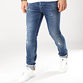 /achat-jeans/guess-jean-skinny-m92a27-d3kw1-bleu-denim-169293.html