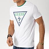 /achat-t-shirts/guess-tee-shirt-m92i24-j1300-blanc-vert-169312.html