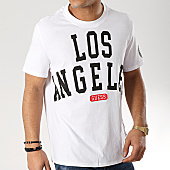 /achat-t-shirts/guess-tee-shirt-m92i36-i3z00-blanc-169314.html