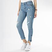 /achat-jeans/guess-jean-skinny-femme-w92a69-d3le0-bleu-denim-169435.html